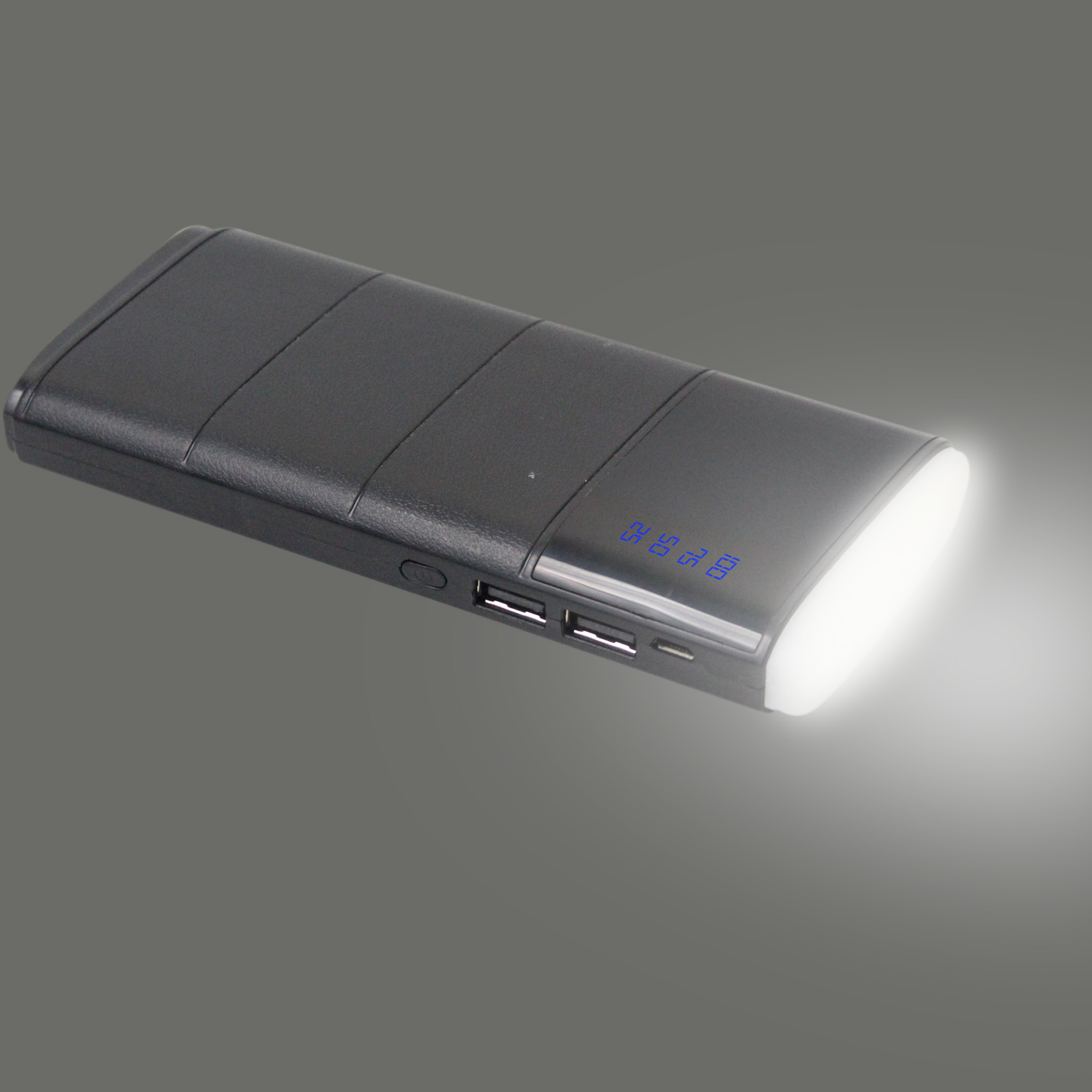 Top Light Line 10000 mAh Power Bank