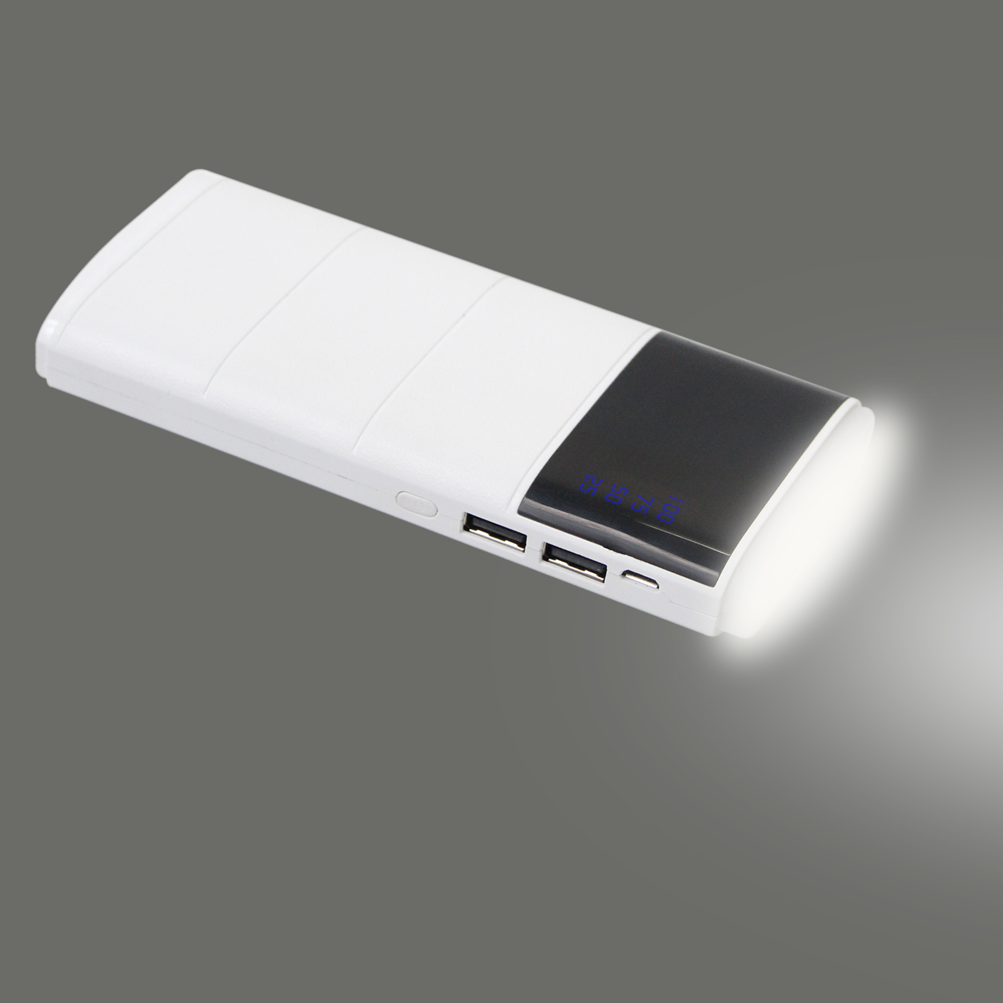 Top Light Line 20000mAh Power Bank