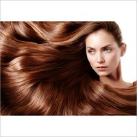 Ladies Hair Care Services