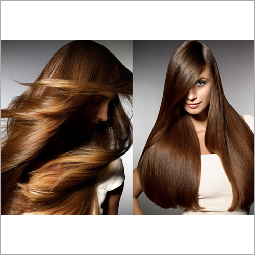 Ladies Hair Care Services