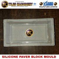 Paver Brick Mould