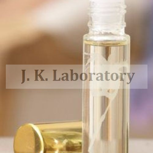 Aromatics Testing Services
