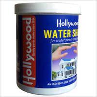 Water Shield Waterproofing Coating