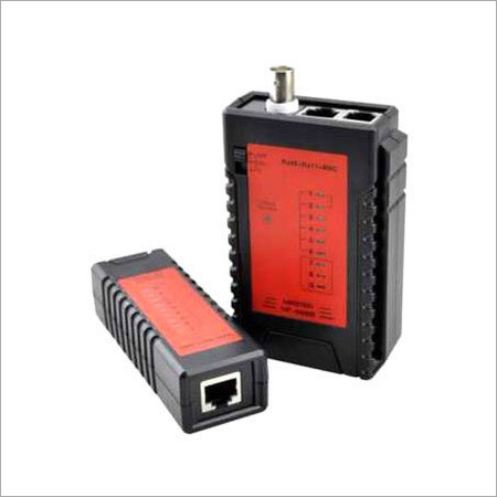 D-Link LAN Cable Tester