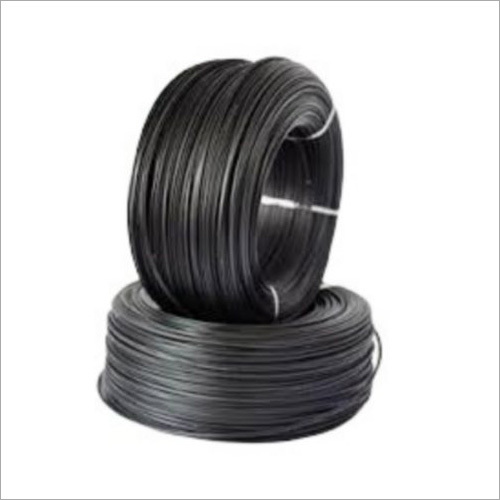AETEL 0.5MM Telephone Drop Wire
