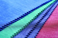 Yarn Dyed Shirting Fabric