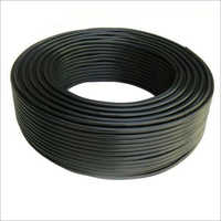 10 mm Siechem Solar DC Cable