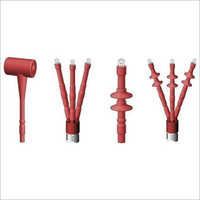 Raychem RPG Cable Jointing Kit