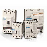 MCCB Switchgears
