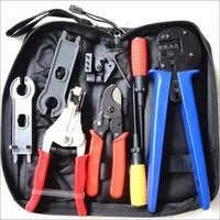 Solar Tool Kit