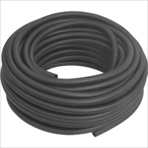 Flexible Conduit Hose
