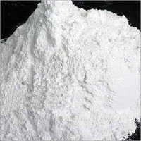 Calcined Clay Powder