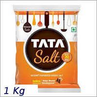 1 Kg Tata Salt