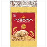 Akshaya Atta