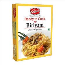 Cookme Biryani Masala