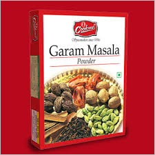 Cookme Garam Masala Powder