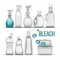 Bleaching Powder Testing Services