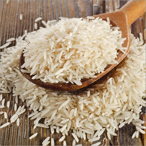 Mrugnayani Sugandha White Rice