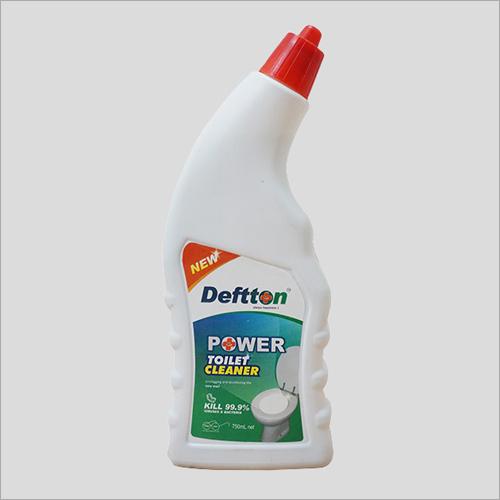 750 ML Deftton Toilet Cleaner