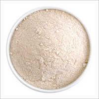 Cerebroprotein Hydrolysate Powder