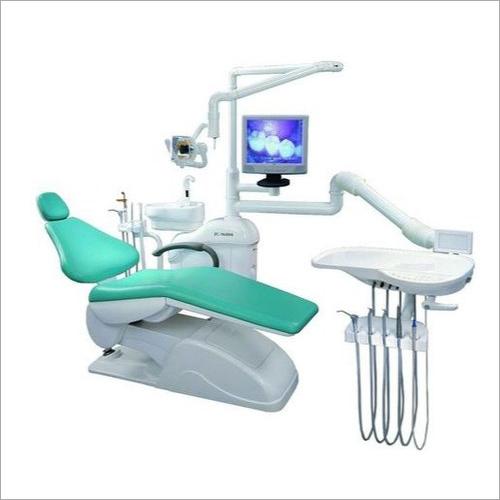 Patient Dental Chair
