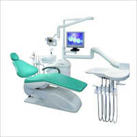 Patient Dental Chair