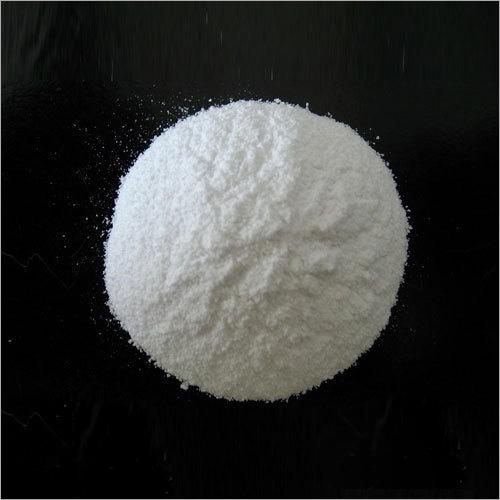 Potassium Iodide Powder