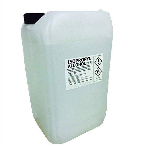 Liquid Chemical