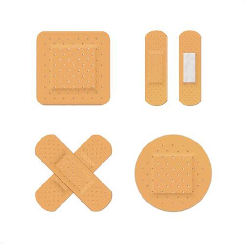 Body Bandages