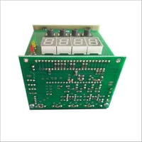 Single Phase Protection Relay