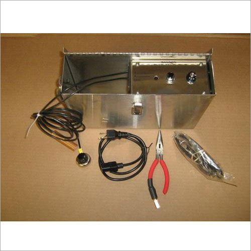 Industrial Thermocouple Welder