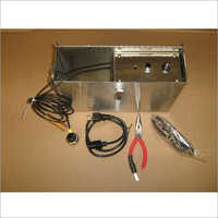 Industrial Thermocouple Welder