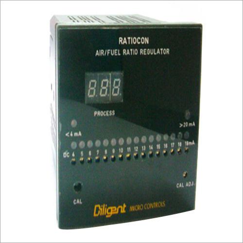 Ratiocon Air Ratio Regulator