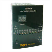 Electrical Regulator