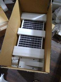 15 Watt Integrated Solar Street Light