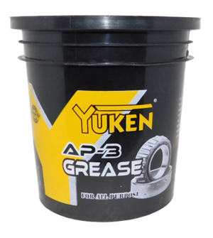 SILICON GEL GREASE