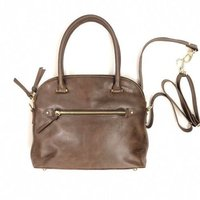 Ladeis handbag