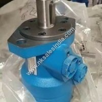 Agitator Motor for Schwing Concrete Pump