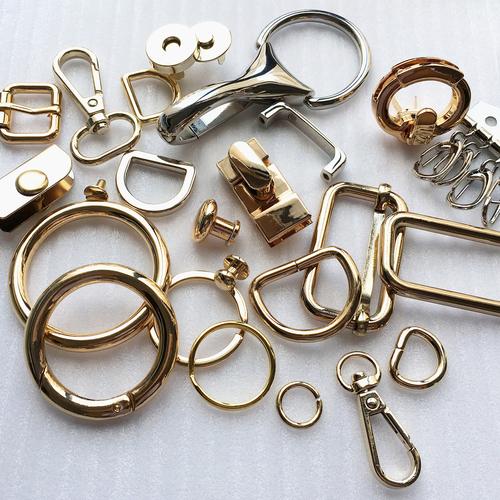 Bag Accessories