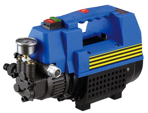 Car Washer Service Pump