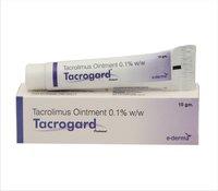 Azathioprine Tablets