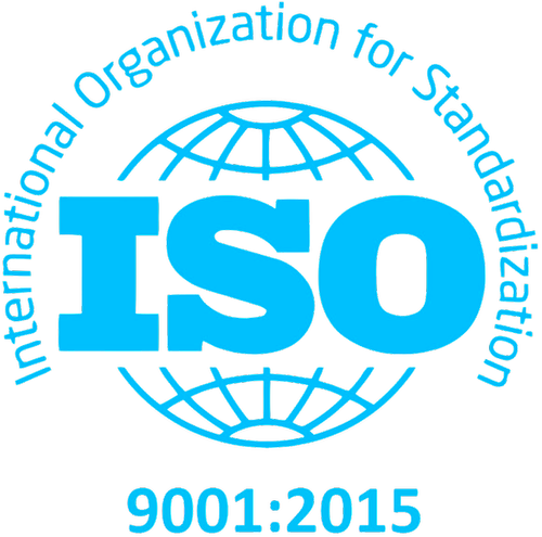 ISO 9001 Certification Services