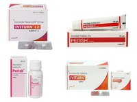 Antiscabies tablets