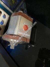 Dowty Hydraulic Pump for Concrete Pump