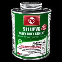UPVC Solvent