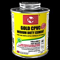 CPVC Solvent