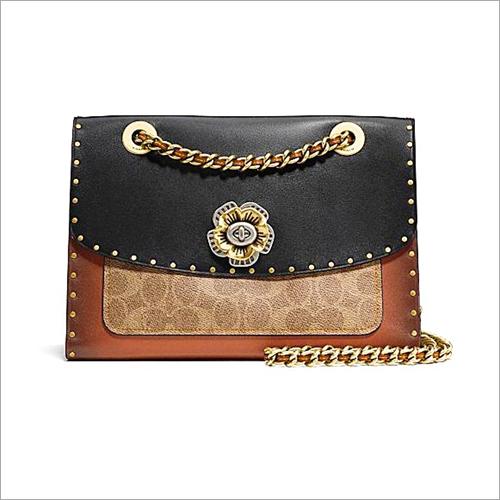 Ladies Coach Handbags