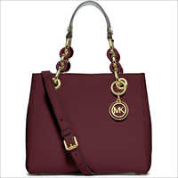 Michael Kors Luxury Handbags