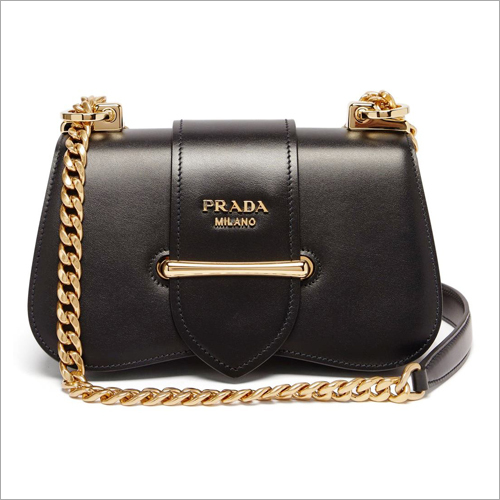 PRADA Ladies Handbag