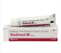 Steroid Cream